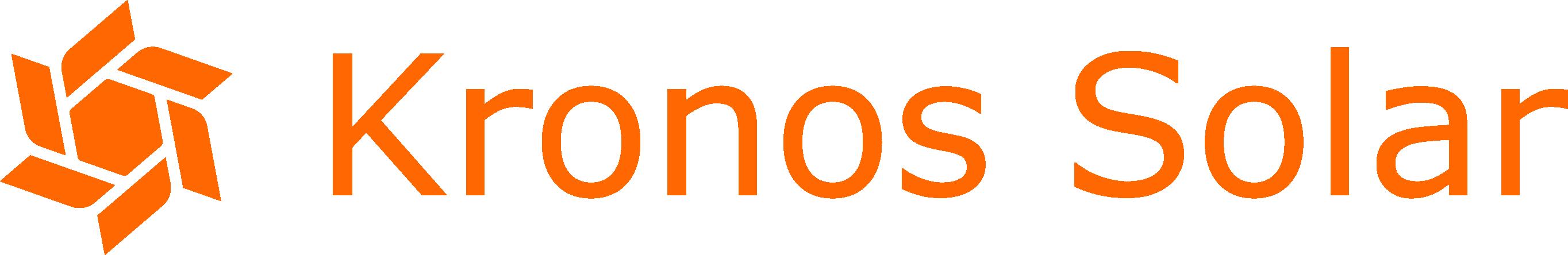 Zonnepark Losser logo